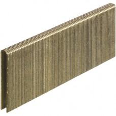 Nieten gegalvaniseerdaniseerd Sencote 32mm