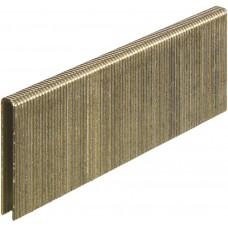 Nieten gegalvaniseerdaniseerd Sencote 22mm