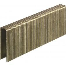 Nieten gegalvaniseerdaniseerd Sencote 25mm