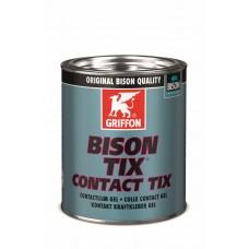 bison-tix griffon bus 750 prof