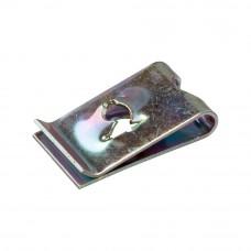 Speednuts verzinkt 6.3mm snu5113